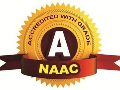 naac related issues of Vedavyas Campus